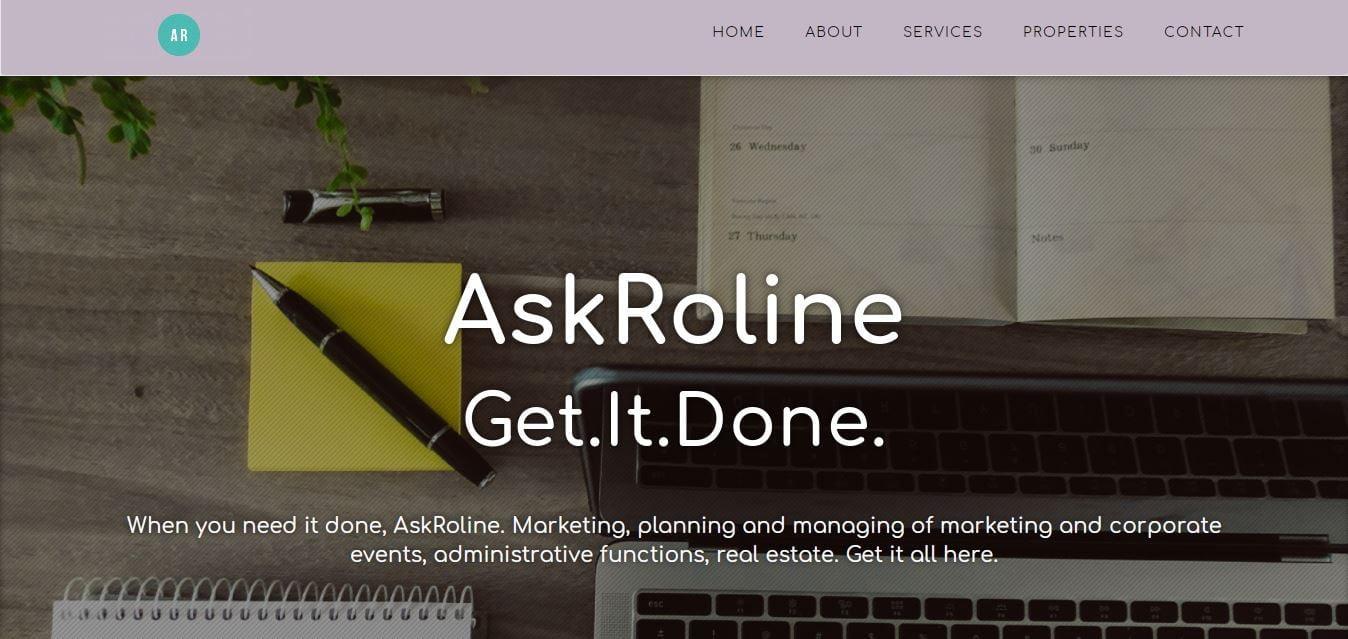 AskRoline